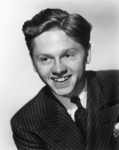Andy Hardy 2