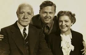 Andy Hardy series