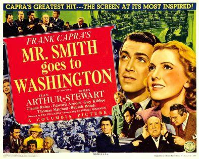 1939_-_Mr._Smith_Goes_to_Washington_Movie_Poster.jpg